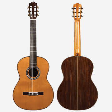 Cordoba Guitars