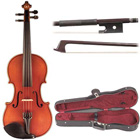 Violin Outfit