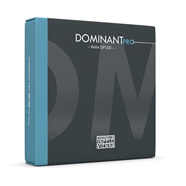 Dominant Pro Strings cover