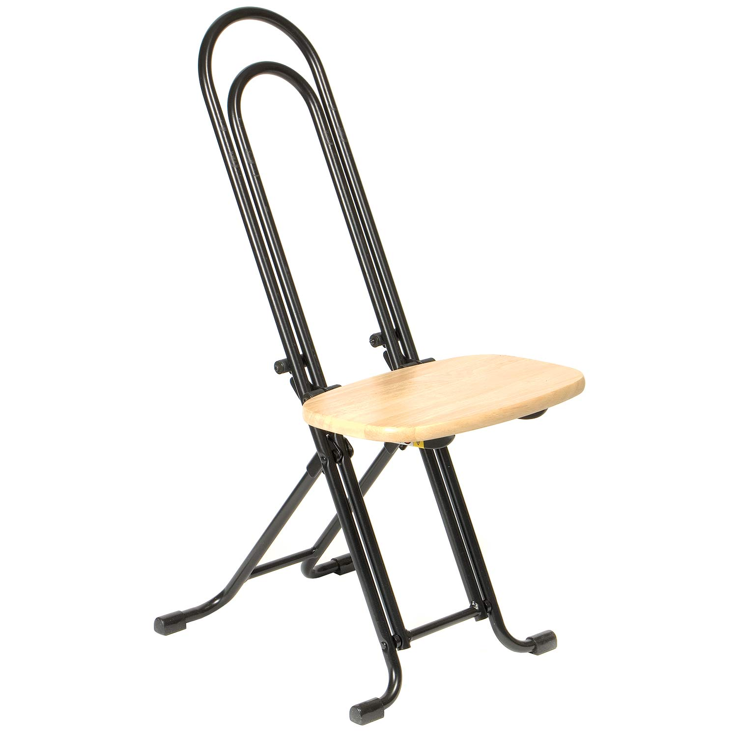 JSI W 30 Black Adjustable Musician s Seat at Johnson String Instrument