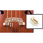 New Harmony Wolf Note Eliminator with Grip for Cello - 7 grams