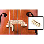New Harmony Wolf Note Eliminator with Grip for Cello - 13 grams