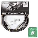 Planet Waves American Stage 10' Instrument Cable
