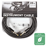 Planet Waves American Stage 20' Instrument Cable