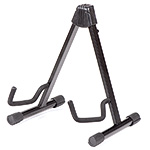 Boston Cello and Guitar Instrument Stand