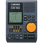Boss Dr. Beat Metronome DB-90