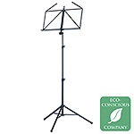 K & M 10065 Professional Music Stand