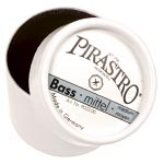 Pirastro Bass Rosin Medium