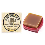 Wiedoeft Bass Rosin