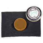 Yumba Bee Line Rosin for Double Bass