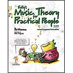 Edly's Music Theory for Practical People; Ed Roseman (Musical Edventures)