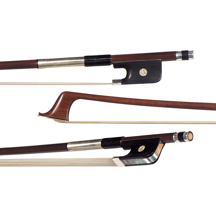 Jean 'Grand' Adam cello bow