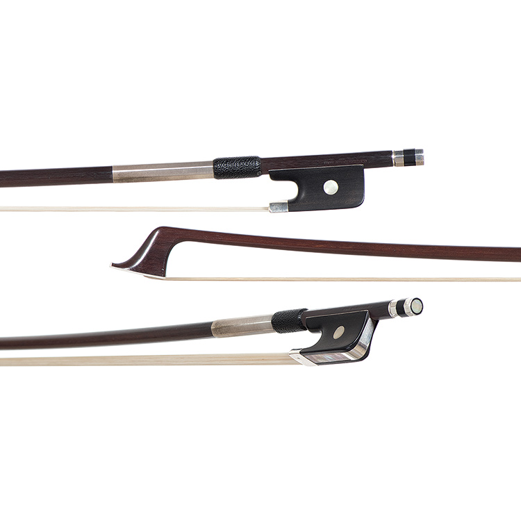 Jules Fetique cello bow