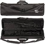 NS Design NXT4a Violin, Black