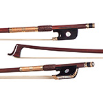 Pierre-Yves Fuchs cello bow