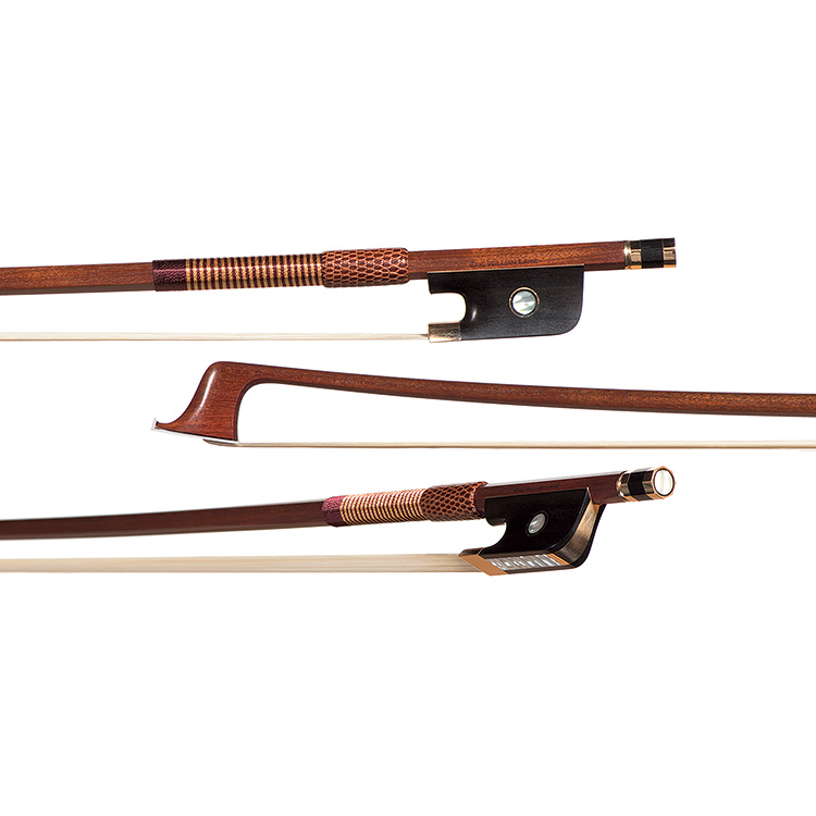 Eric Lane cello bow