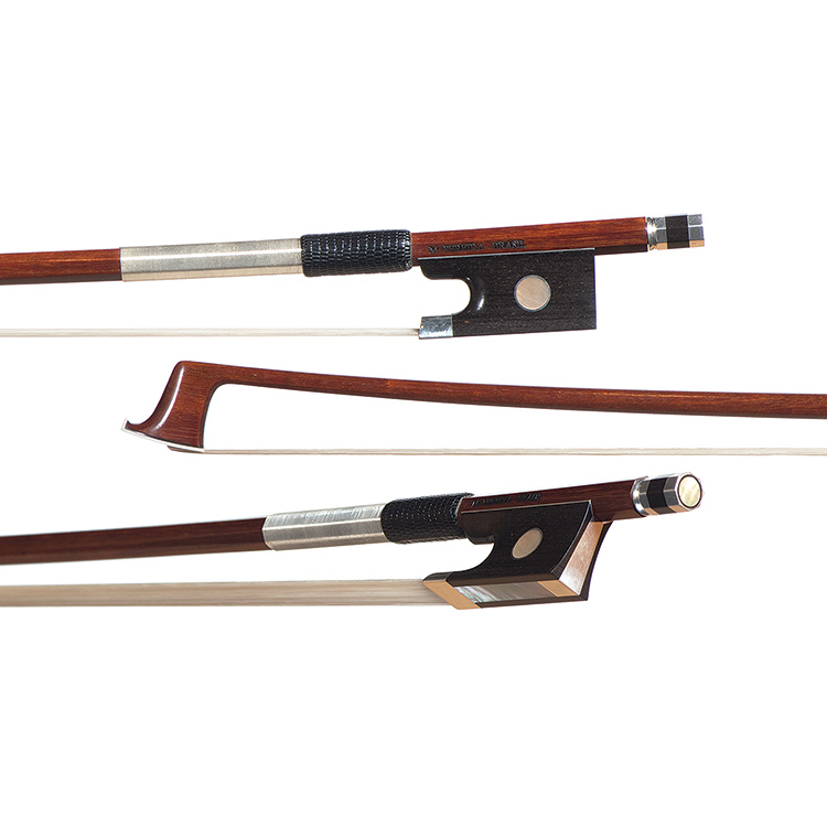 Arcos Brasil special edition violin bow