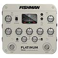 Fishman Platinum Pro-EQ Analog Preamplifier