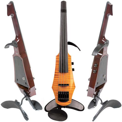 Ns Design Wav Violin Uk