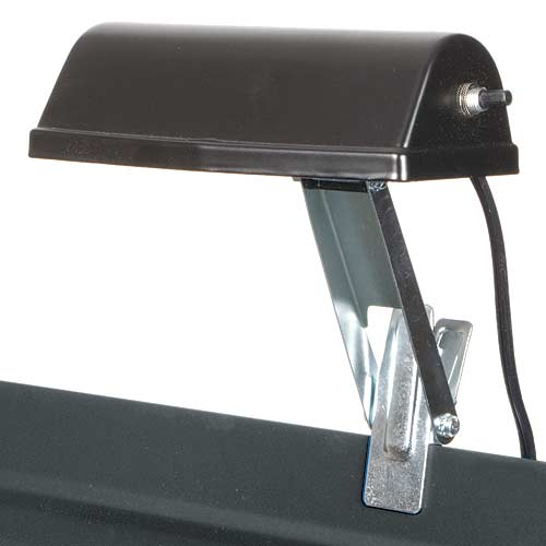 Light Stand Ebay: Orchestra Music Stand Light - FAST & FRIENDLY SERVICE!