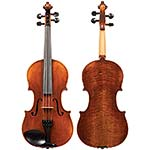 3/4-1/2 Eastman 305 Series Violins and Outfits